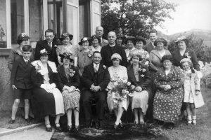 1930s-wed02