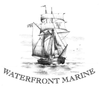 Waterfront Marine