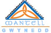Mantell Gwynedd